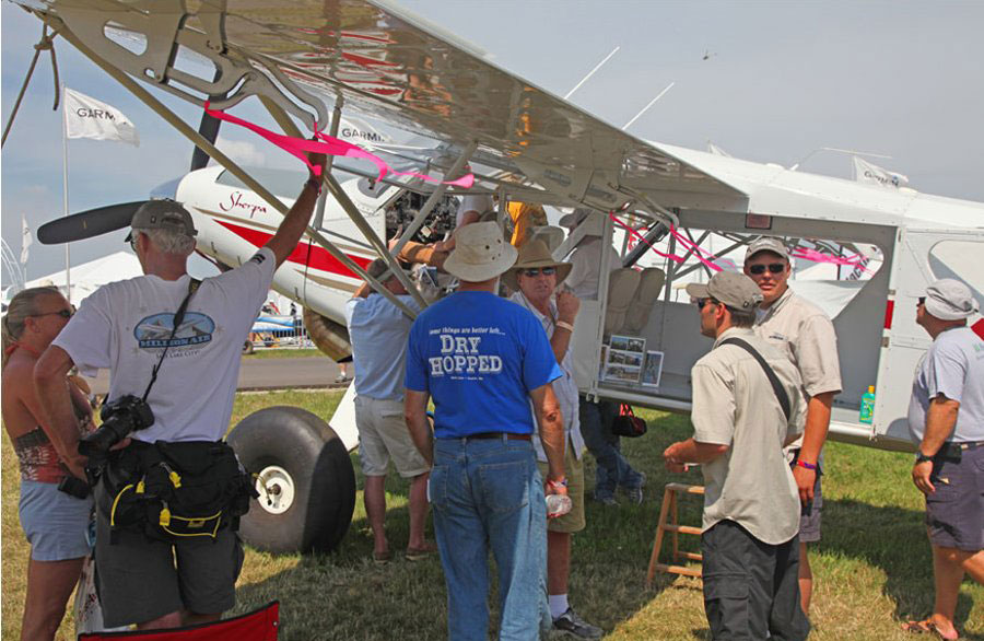 oshkosh2010bottom