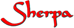 Sherpa Aircraft Manufacturing, Inc